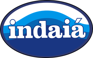 agua-indaia-logo-966C3B0B93-seeklogo.com