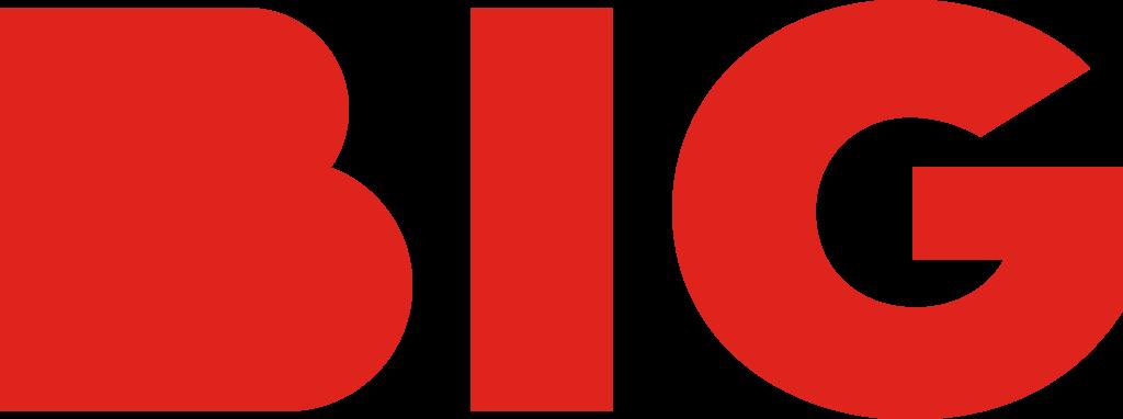 big-hipermercado-logo