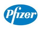ozonic-geradores-de-ozonio-pfizer