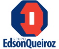 ozonic-geradores-de-ozonio-grupo-edson-queiroz