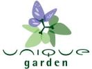ozonic-geradores-de-ozonio-unique-garden